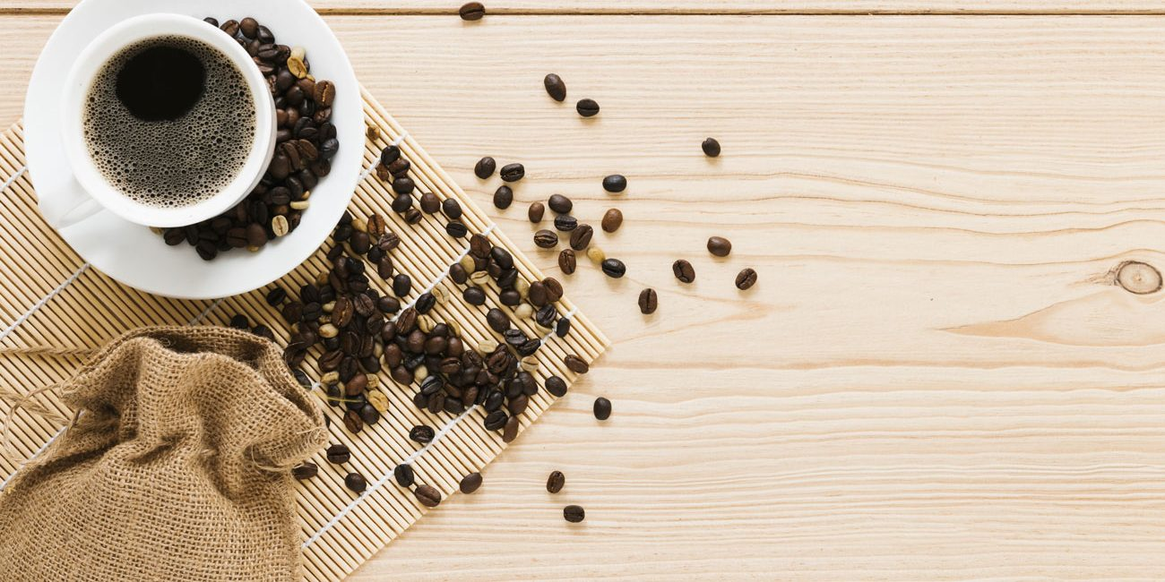 3 most common myths we need to stop believing about coffee