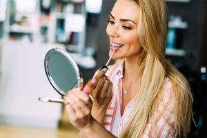 Look your best with these tips